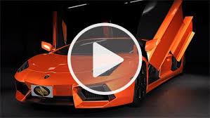 lamborghini the car flex your inner bond with the cars for lamborghini