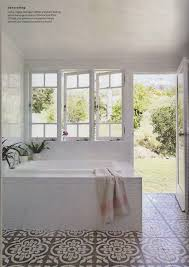 Country Style Bathroom Ideas Colors 33 Best Bathroom Images On Pinterest Bathroom Ideas Room And