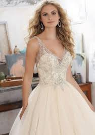 gown wedding dresses wedding gowns northeast pennsylvania 570 788 3206 wedding