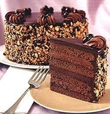103 best chocolate images on pinterest cake recipes desserts