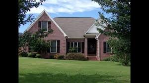 residential for sale 109 northpointe drive oxford ms 38655