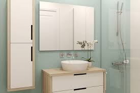 Bathroom Installer Dorset  Bathroom Design Jon Longhurst Dorset - Bathroom design company