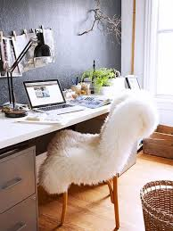 Living Room Desk Chair Inspiring Decorative Desk Chair With 25 Best Chair Covers