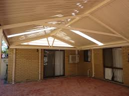 Aussie Patios Flat Deck Patio Designs Perth Enhance The Value Of Your Home With