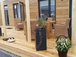 Wohnhaus Kaufen Gesucht Mobiles Haus Woodee Fertighaus Modulhaus Mobilheim Modulhäuser