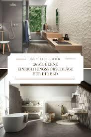 große badezimmer 354 best badezimmer ideen images on architecture
