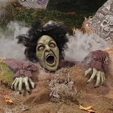 268 best shanes graveyard ideas images on pinterest halloween