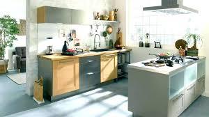 modele cuisine design modales de cuisines equipees modale de cuisine equipee cuisine