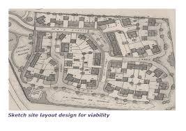 housing design maxana