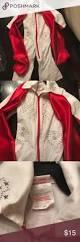 best 25 las vegas costumes ideas on pinterest mother nature