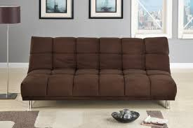 How To Assemble A Futon Sofa Bed Loccie Better Homes Gardens Ideas