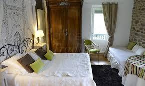 chambre d hote sare maison aretxola chambre d hote sare arrondissement de bayonne