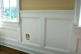 wainscoting ideas bathroom wainscoting pictures wainscoting ideas bathroom aciarreview info