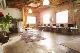 Interior Designer Vs Decorator Ldb Design Commercial Interior Design Toronto Office Interiors