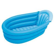 Whirlpool For Bathtub Portable Bathroom Ergonomic Portable Bathtub Spa 1 Portable Bathtub Jet