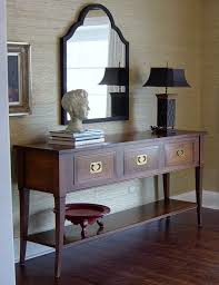Traditional Dining Room Chairs Sideboards Amazing Dining Room Side Table Buffet Hutch Dining