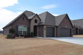 A Frame Homes For Sale by Photo Gallery