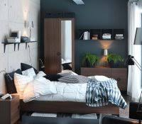 Customize Your Own Bed Set Custom Made Beds Sydney Design Your Own Online Designer Bedding