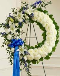 cheap funeral flowers cheap sympathy funeral flowers to philippines