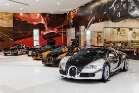 greatest car collections auto cars