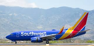 Southwest Flight Deals by Deal Alert Southwest Airlines 59 Fares Sale Points Miles