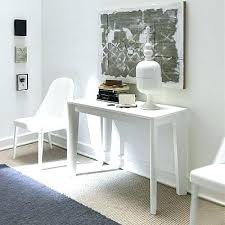 extending console dining table console dining table extending console table download console