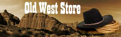 western gifts and decor oldweststore com fine western gifts