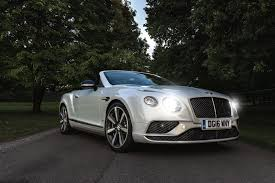 bentley v8s top down in the bentley gtc v8s mr goodlife