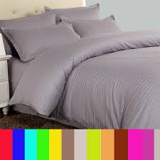 King Size Duvet Cover Sets Sale Online Get Cheap Comforter Sets Uk Aliexpress Com Alibaba Group
