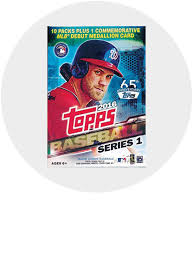 sports trading cards on amazon com