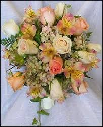 wedding flowers inc wedding flowers from alpine floral inc your local montrose co