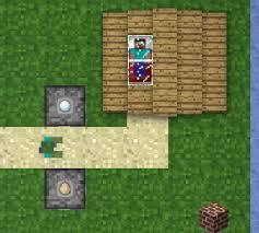 jugar minecraft tower defense juegos friv