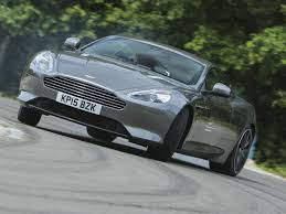 old aston martin db9 2015 aston martin db9 gt motoring review the db9 is soon to end