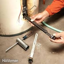gas water heater pilot light keeps going out gas water heater wont light 6 reasons why a water heater pilot light