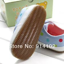 Kids Comfortable Shoes Kids Comfortable Casual Shoes Baby Girls U0026 Boys Rubber Soled Shoes