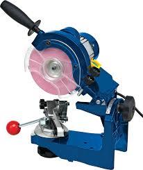capstan chainsaw winch electric chainsaw grinder chain saw