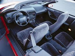 01 camaro z28 chevrolet camaro convertible 2001 pictures information specs