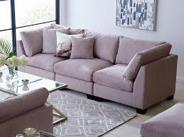 Sectional Sofa Modular Furniture Modular Sofas New Modular Sofas Sectional Sofas Ikea