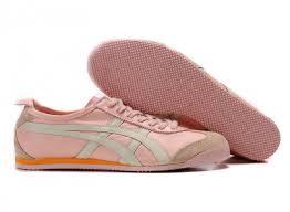 asics gel lyte v black grey asics onitsuka tiger mexico 66 shoes