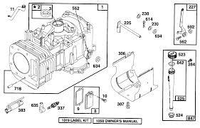 toro parts u2013 14 38hxl lawn tractor