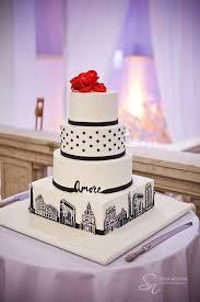 wedding cake nyc 10 nyc engagement cakes photo new york city wedding cake new