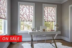 Window Roller Blinds Roller Shades Custom Made Shades Blinds To Go