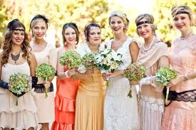 great gatsby bridesmaid dresses great gatsby bridesmaid dresses gatsby weddings and gatsby wedding