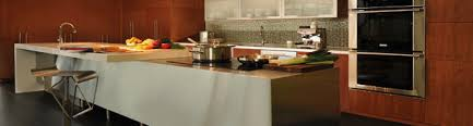 15 bachelor pad kitchen essentials and cooking tools next luxury