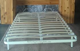 check out the next bed frame kentucky murphy beds