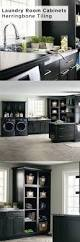 singer kitchen cabinets 136 best diamond cabinetry images on pinterest bathrooms decor