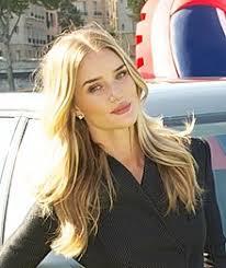 discover hair show st louis 2015 rosie huntington whiteley wikipedia