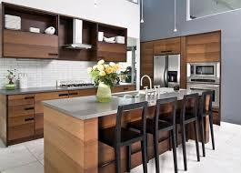 kitchen island countertop furniture stained wood kitchen island combine dark countertop