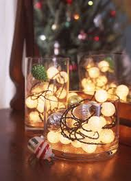 miniature holiday lights not just for christmas decorating your