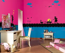 41 best kids u0027 room inspirations images on pinterest kids rooms